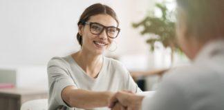 Rozmowa kwalifikacyjna – jak się do niej przygotować?