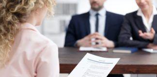 8 rad, które przyniosą Ci sukces na rozmowie kwalifikacyjnej