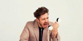 rosnijwsile.pl Jak kontrolować swój gniew? 7 porad dla nerwusów
