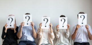 rosnijwsile.pl 6 trudnych pytań na rozmowie kwalifikacyjnej – jak sobie z nimi poradzić?