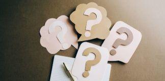 rosnijwsile.pl 7 ważnych pytań, które powinien zadać sobie każdy człowiek