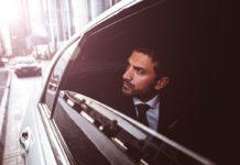 Co robią ultraproduktywni ludzie sukcesu? 15 zaskakujących różnic