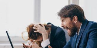 Jak ogarnąć emocje w pracy? 7 nowych zasad emocji w życiu zawodowym