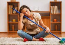 7 pomysłów na ciekawe zajęcia, gdy Ci się samemu nudzi.