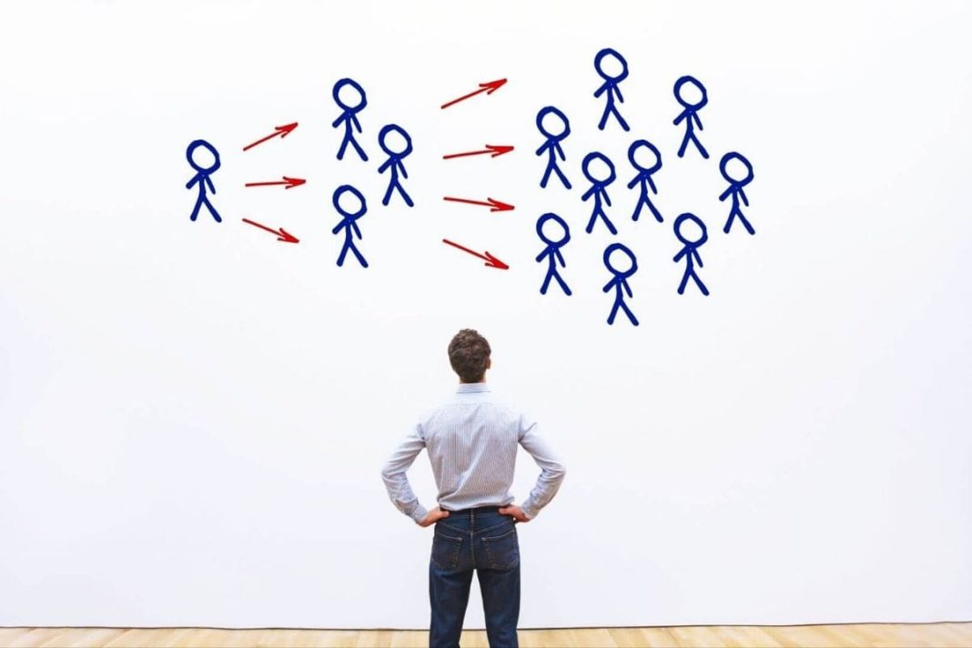 Jak wywołać efekt viralowy? 6 zasad STEPPS czyli przepis na chwytliwe treści