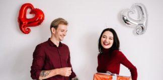 rosnijwsile.pl Komunikacja małżeńska. Jak stworzyć związek prawdziwego zdarzenia?