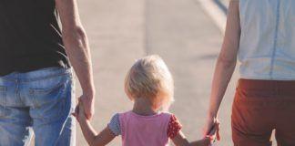 rosnijwsile.pl 7 błędów których nie możesz popełnić podczas wychowania dziecka