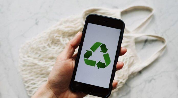 rosnijwsile.pl Less waste – 10 sposobów na wprowadzenie w swoim życiu i zaoszczędzenie pieniędzy.
