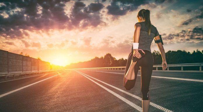 7 rzeczy, o których warto pamiętać, gdy zaczynasz ćwiczyć