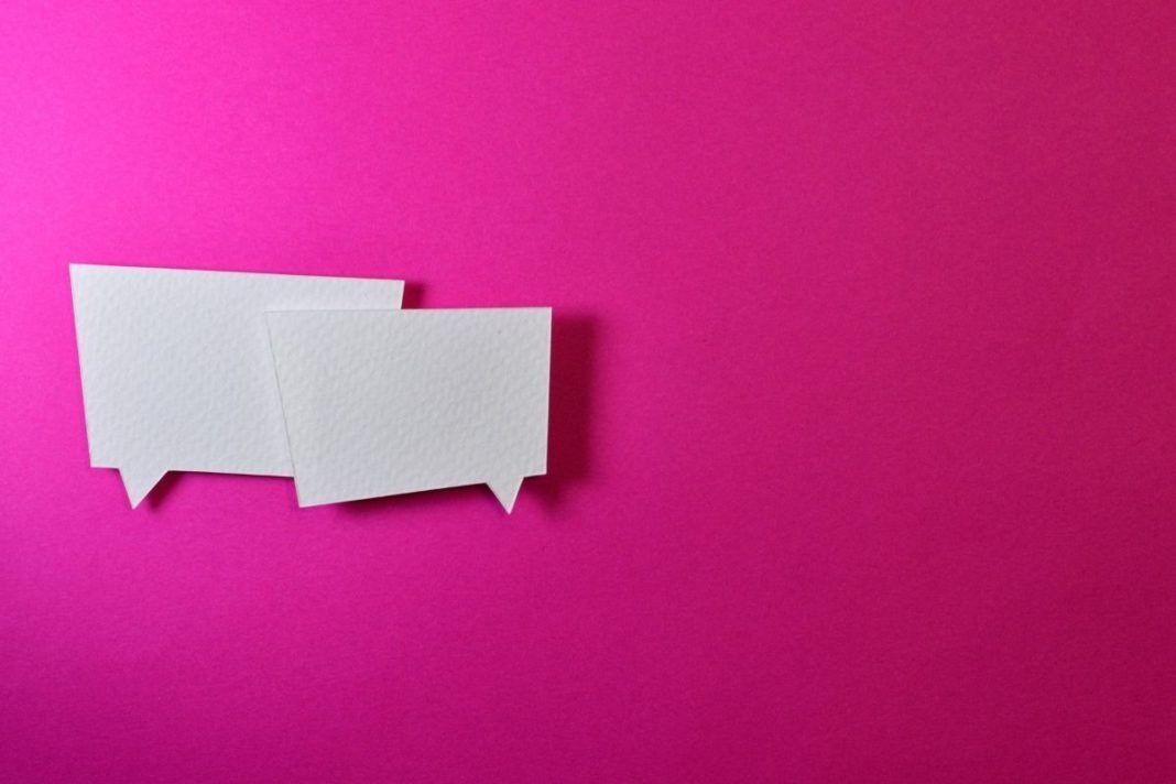 rosnijwsile.pl 7 typów słuchaczy - jak się z nimi komunikować i samemu być lepszym słuchaczem
