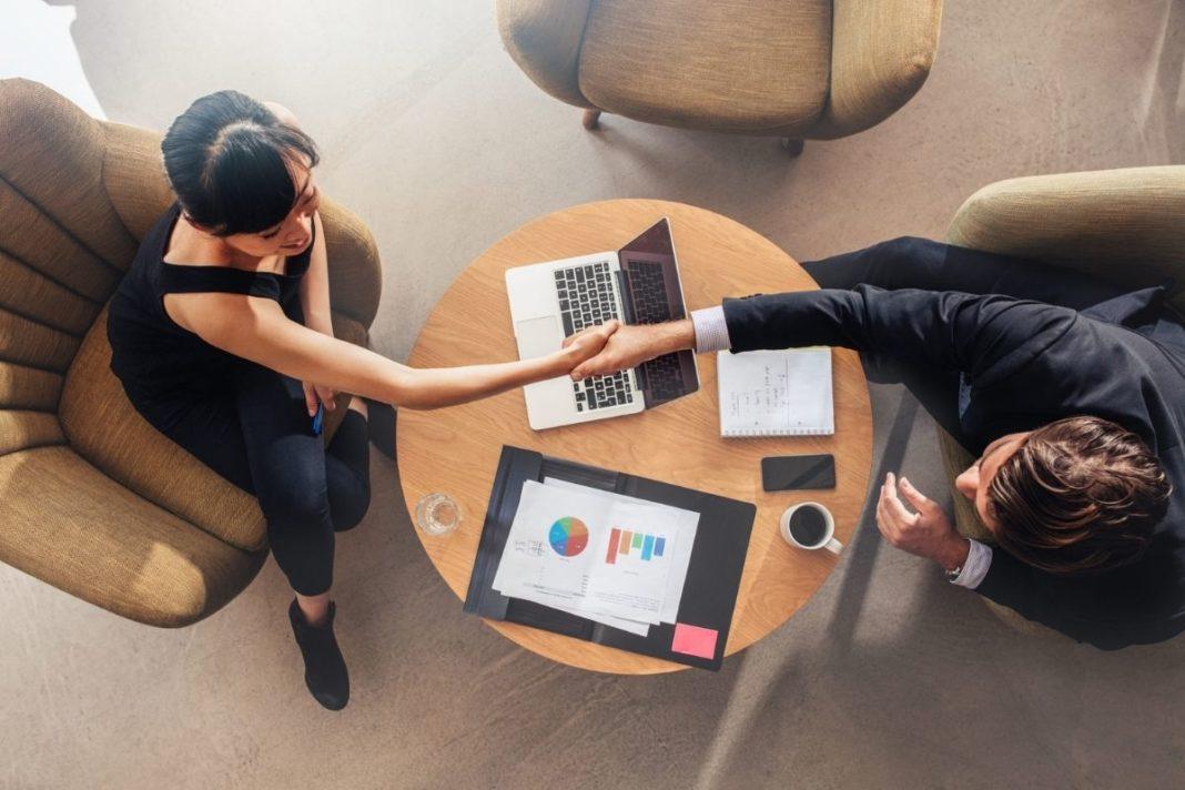 Sekrety negocjacji. 4 zasady negocjacji w stylu