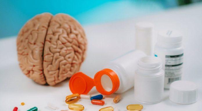 4 suplementy warte stosowania które poprawią działanie Twojego mózgu