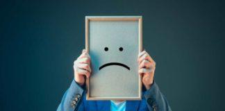 Pozytywny pesymizm. 5 korzyści bycia pesymistą
