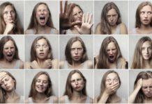 rosnijwsile.pl Uwolnij moc inteligencji emocjonalnej - zostań badaczem emocji!