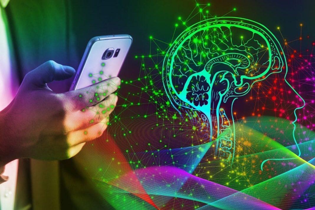 rosnijwsile.pl Mózg na detoksie. 8 sposobów by oczyścić swój umysł i znaleźć szczęście