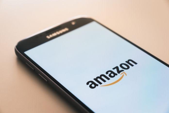 rosnijwsile.pl Nie bój się błądzić. Jak Jeff Bezos i Amazon osiągnęli wielki sukces