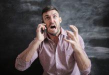 rosnijwsile.pl 5 banalnie prostych sposobów by ograniczyć stres