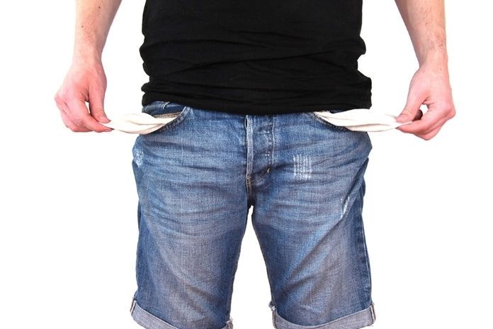 rosnijwsile.pl 7 nawyków, które rujnują twoje finanse