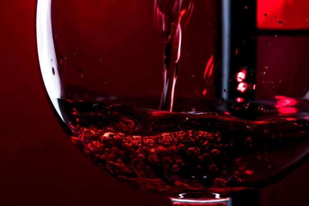 Wina czerwone. 5 ciekawostek, których na pewno nie znasz