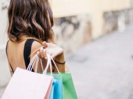 rosnijwsile.pl 10 nawyków zakupowych, które poprawią stan twojego budżetu