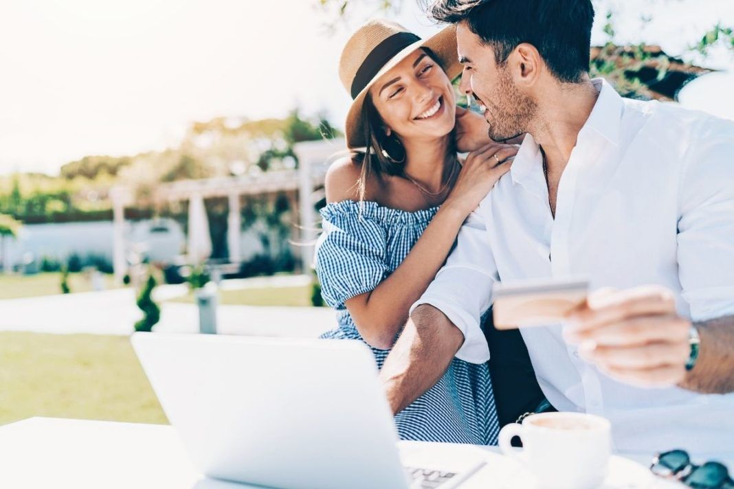 10 najważniejszych nawyków ludzi bogatych
