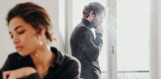 rosnijwsile.pl 5 częstych problemów, jakie napotykamy w związku i sposoby, by im zaradzić