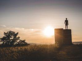 rosnijwsile.pl 7 sposobów na zdobycie i utrzymanie motywacji