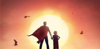 Misja: TATA! Cytaty o tacie i byciu ojcem nie tylko na Dzień Ojca