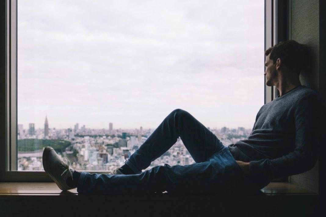 rosnijwsile.pl 10 rzeczy poprawiających nastrój, które warto robić, gdy masz gorszy dzień
