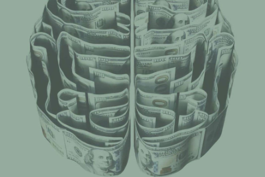 rosnijwsile.pl Jak myśleć lepiej o pieniądzach? Psychologia pieniędzy ponadczasowe lekcje o bogactwie