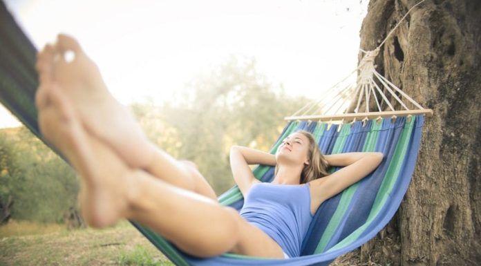 rosnijwsile.pl 7 skutecznych i tanich sposobów na relaks i odstresowanie