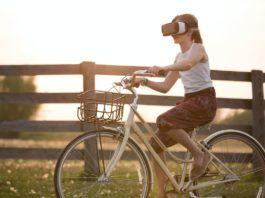 rosnijwsile.pl 7 wynalazków, z których nie korzystaj w nadmiarze bo staniesz się leniwy