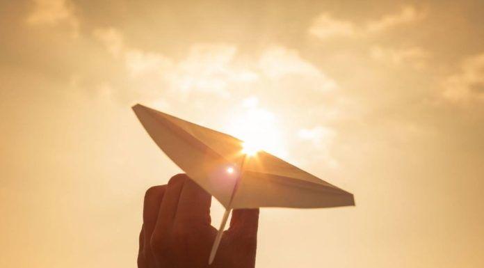 5 warunków, które musisz spełnić, jeśli chcesz zrealizować swoje marzenia
