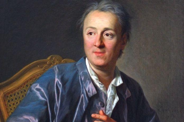 Denis Diderot - Efekty Diderota - Dlaczego wciąż kupujemy?