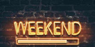 Planuj w piątki! Jak i dlaczego zaplanować swój tydzień w piątek?