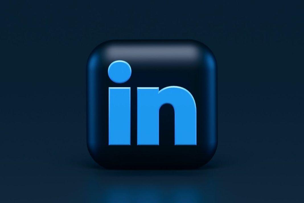 rosnijwsile.pl Jak stworzyć i mieć idealny profil na LinkedIn?