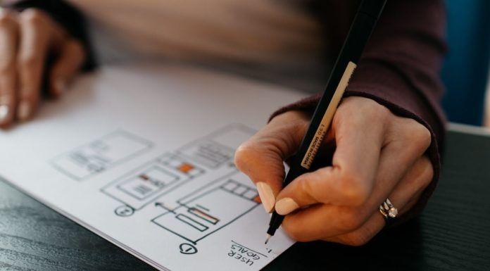 rosnijwsile.pl 10 dobrych nawyków które podkręcą twoją produktywność