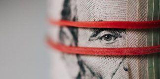 rosnijwsile.pl Prawo Parkinsona - czyli dlaczego nie jesteś bogaty i jak możesz to zmienić