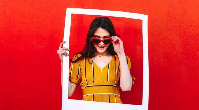 10 błędów, które popełniasz robiąc zdjęcie profilowe