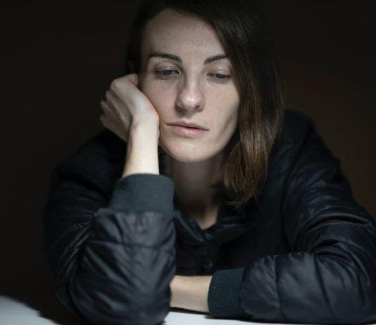 rosnijwsile.pl 5 zdań, których nie chce usłyszeć osoba w depresji