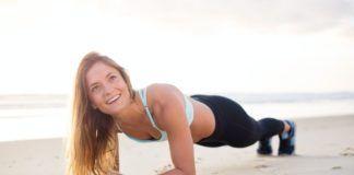 rosnijwsile.pl Bycie fit - czyli jak żyć zdrowo i nie zwariować?