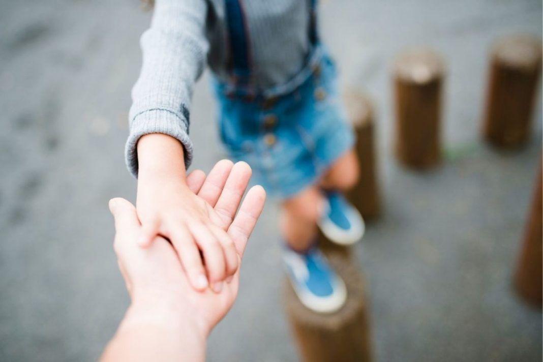 Jak wychować zaradne dziecko? 7 cech, które musisz wykształcić w swoim dziecku, żeby dało sobie radę w życiu