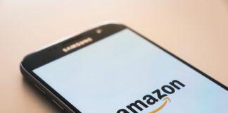 rosnijwsile.pl Jak Amazon i Jeff Bezos osiągnął sukces? 14 żelaznych reguł rozwoju biznesu giganta ecommerce