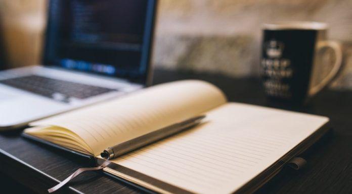 rosnijwsile.pl Zrób to teraz! 10 najlepszych metod aby poprawić produktywność