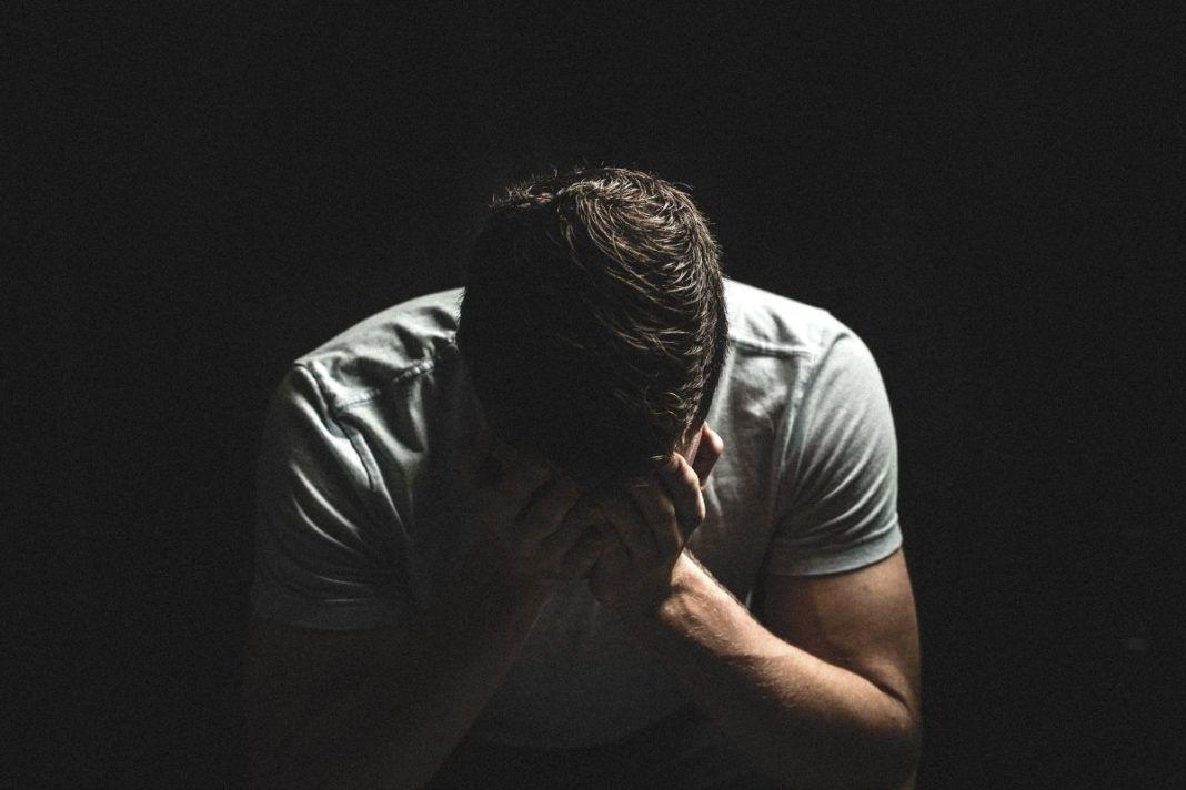 rosnijwsile.pl Jak uczynić swoje życie żałosnym? 15 zasad aby być nieszczęśliwym